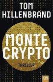 Montecrypto (eBook, ePUB)