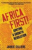 Africa First!