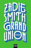 Grand Union (eBook, ePUB)