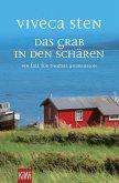 Das Grab in den Schären / Thomas Andreasson Bd.10 (eBook, ePUB)