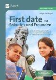 First date mit Sokrates & Freunden