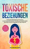 Toxische Beziehungen (eBook, ePUB)