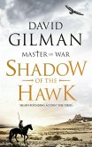 Shadow of the Hawk (eBook, ePUB)