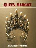 Queen Margot (eBook, ePUB)