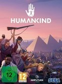 Humankind Day One Edition (PC)