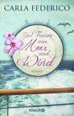 Der Traum von Meer und Wind (Mängelexemplar)