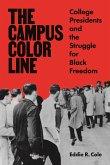 The Campus Color Line (eBook, ePUB)
