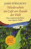 Wiedersehen im Café am Rande der Welt (eBook, ePUB)