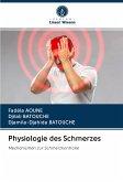 Physiologie des Schmerzes