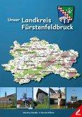 Unser Landkreis Fürstenfeldbruck