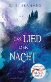 Das Lied der Nacht / Die Wayfarer-Saga Bd.1