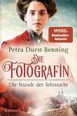 Die Stunde der Sehnsucht / Die Fotografin Bd.4