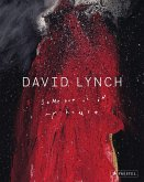 David Lynch. Someone is in my House