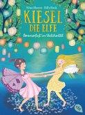 Sommerfest im Veilchental / Kiesel, die Elfe Bd.1