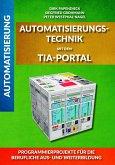 Automatisierungstechnik mit dem TIA-Portal