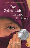 Das Geheimnis meines Turbans
