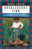Mark Twain, Die Abenteuer des Huckleberry Finn