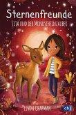 Sita und der Mondscheinzauber / Sternenfreunde Bd.7