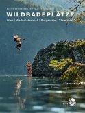 Wildbadeplätze in Ostösterreich