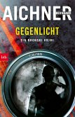 Gegenlicht / David Bronski Bd.2