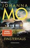 Finsterhaus / Hanna Duncker Bd.2
