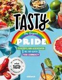 Tasty Pride - Das Original