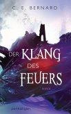 Der Klang des Feuers / Die Wayfarer-Saga Bd.3