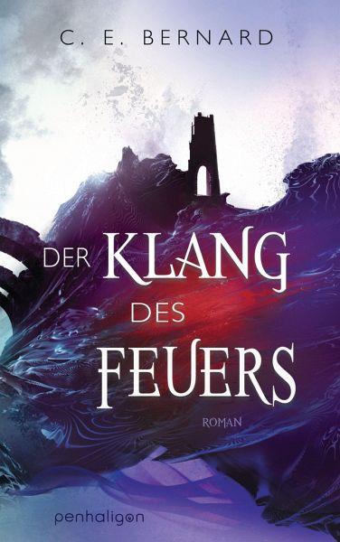 Buch-Reihe Die Wayfarer-Saga