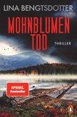 Mohnblumentod / Charlie Lager Bd.3