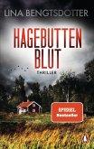 Hagebuttenblut / Charlie Lager Bd.2