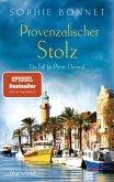 Provenzalischer Stolz / Pierre Durand Bd.7