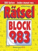Rätselblock 283