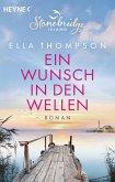 Ein Wunsch in den Wellen / Stonebridge Island Bd.1