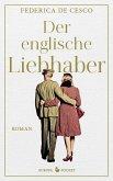 Der englische Liebhaber