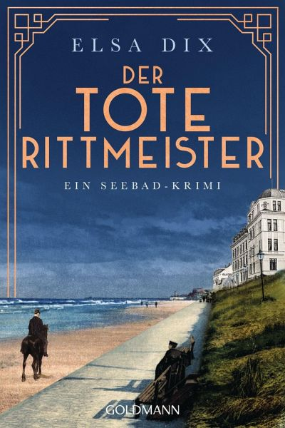Buch-Reihe Viktoria Berg
