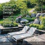 Natur. Ästhetik. Design dt./engl.