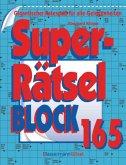 Superrätselblock