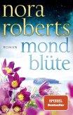 Mondblüte / Der Zauber der grünen Insel Bd.1
