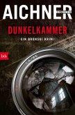 Dunkelkammer / David Bronski Bd.1