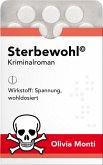 Sterbewohl (eBook, ePUB)
