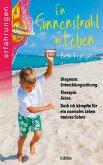 Ein Sonnenstrahl im Leben (eBook, ePUB)