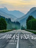 Milas Reise - Etappe 6 (eBook, ePUB)