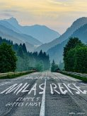 Milas Reise - Etappe 5 (eBook, ePUB)