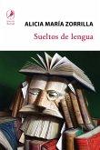 Sueltos de lengua (eBook, ePUB)