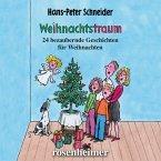 Weihnachtstraum (MP3-Download)