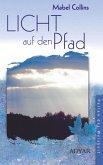 Licht auf den Pfad (eBook, ePUB)