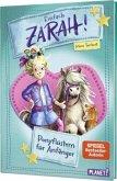 Ponyflüstern für Anfänger / Einfach Zarah! Bd.1