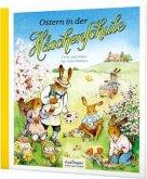 Ostern in der Häschenschule / Die Häschenschule Bd.7