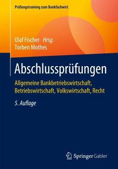 Abschlussprüfungen - Mothes, Torben
