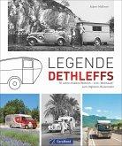 Legende Dethleffs